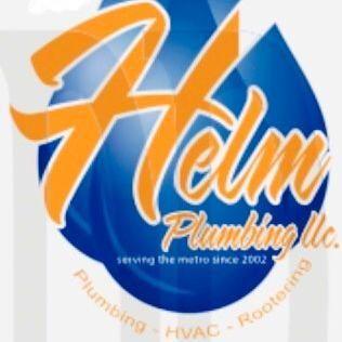 Helm Plumbing LLC