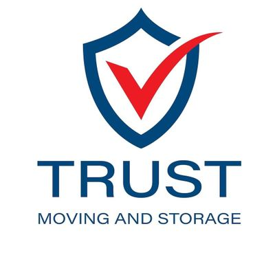 Avatar for Trust Moving and Storage Waltham, MA Thumbtack