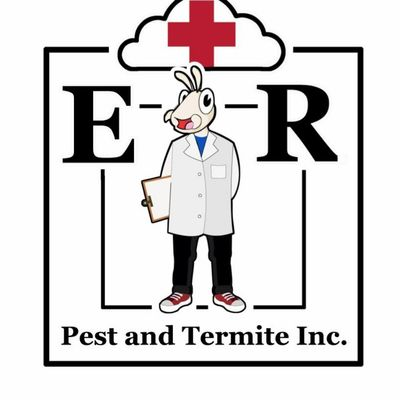 Avatar for ER Pest and Termite, Inc. South Gate, CA Thumbtack