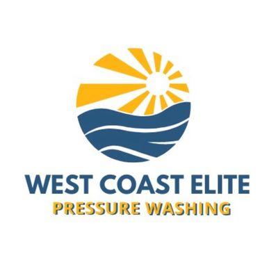 Avatar for West Coast Elite Pressure Washing LLC