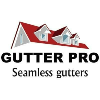 Avatar for gutter pro Monroe, NC Thumbtack
