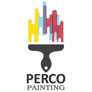 Avatar for PERCO Painting Allen, TX Thumbtack