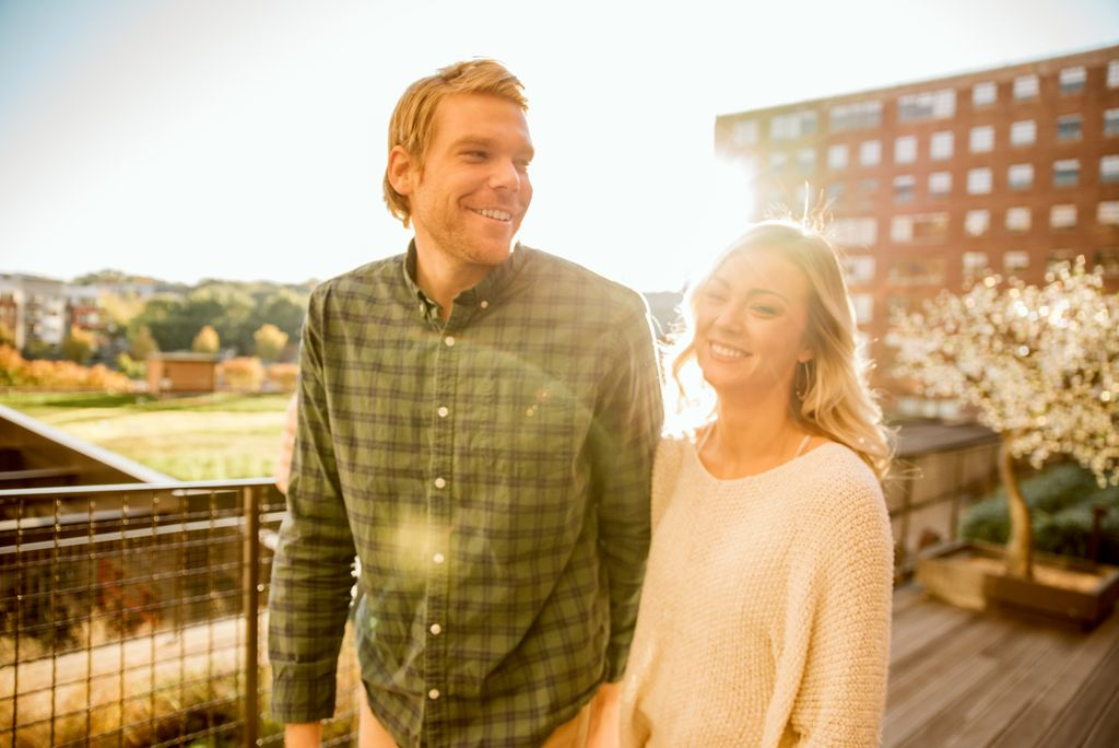Ponce City Market Engagement