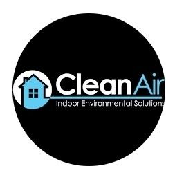 Avatar for Clean Air Plus