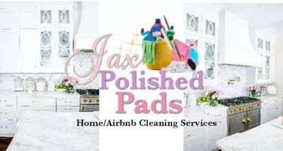 Avatar for Jax Polished Pads Jacksonville, FL Thumbtack