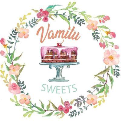Avatar for Vamilu Sweets Chicago, IL Thumbtack