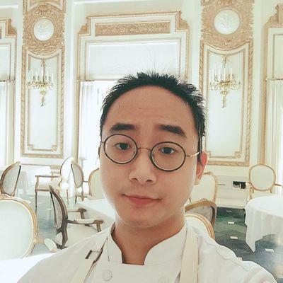 Avatar for Chef Khanh Plano, TX Thumbtack
