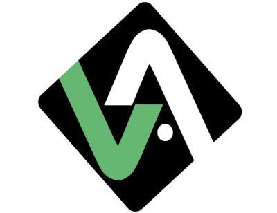 Avatar for Versatile Action Fitness LLC