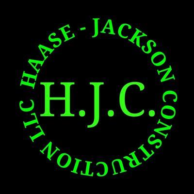 Avatar for H.J.C LLC Daphne, AL Thumbtack