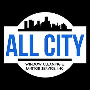 Avatar for All City Window Cleaning & Janitor Service Inc.