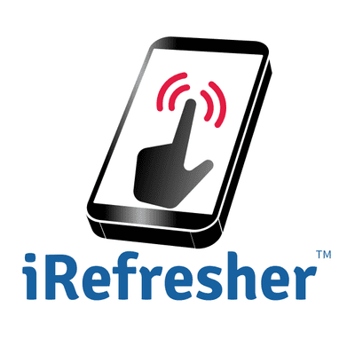 Avatar for iRefresher.com