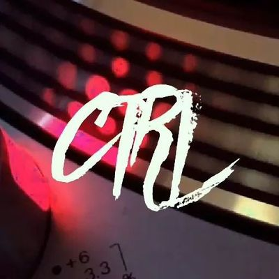 Avatar for DJ Cruze CTRL