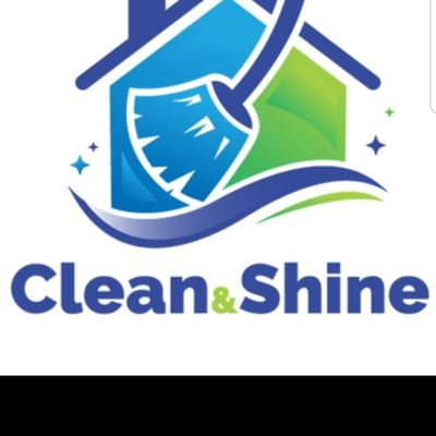 Avatar for Clean and Shine