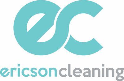 Avatar for Ericson Cleaning LLC