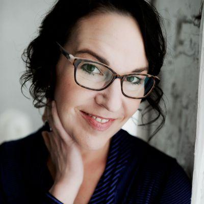 Avatar for Julie Cleveland, LMT
