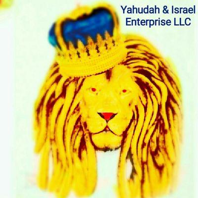 Avatar for Yahudah  Enterprise Auburn, WA Thumbtack