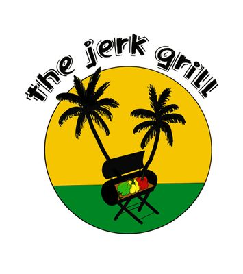 The Jerk Grill (Jamaican Cuisine) Redlands, CA Thumbtack