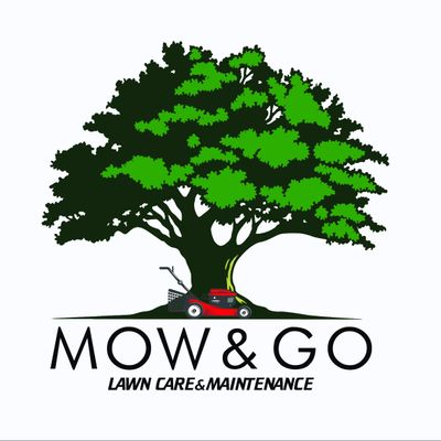 Avatar for Mow & Go Beaverton, OR Thumbtack