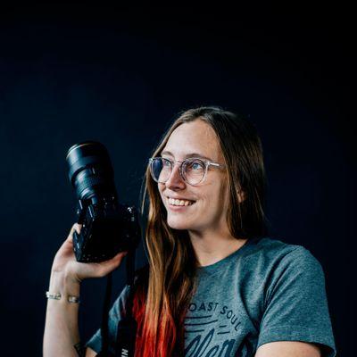 Avatar for Katie Sikora Photography New Orleans, LA Thumbtack