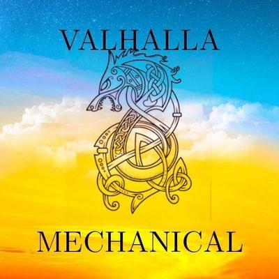 Valhalla Mechanical Edmonds, WA Thumbtack