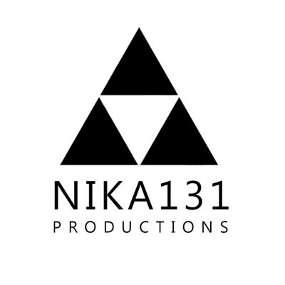 Avatar for NIKA131 Productions