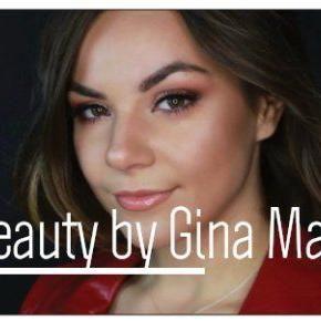 Avatar for Beauty By Gina Maggio Rockford, IL Thumbtack