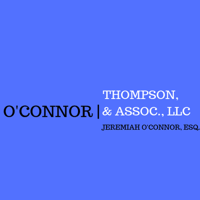Avatar for Thompson, O'Connor & Associates, LLC Meriden, CT Thumbtack