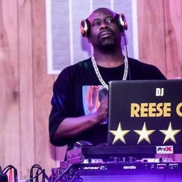 Avatar for DJ Reese G