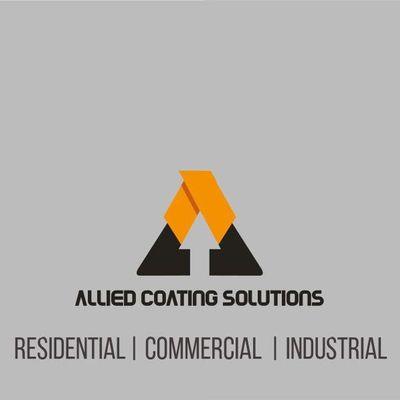 Avatar for Allied Coating Solutions Scottsdale, AZ Thumbtack
