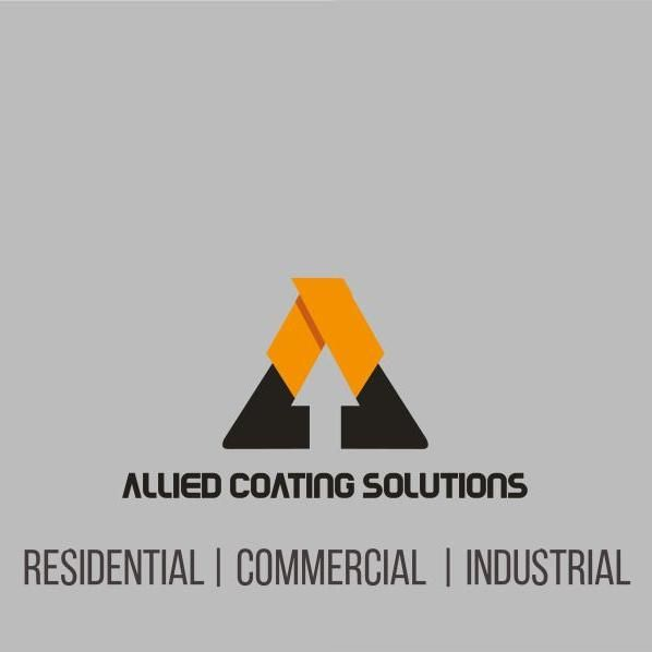 Allied Coating Solutions