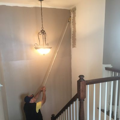 Avatar for R&C Painting & Home Improvement. Holland, MI Thumbtack