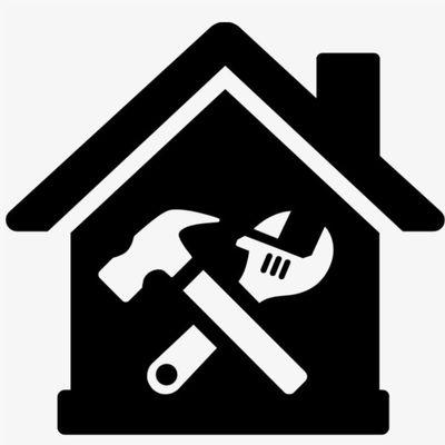Tulsa Service Pros Tulsa, OK Thumbtack