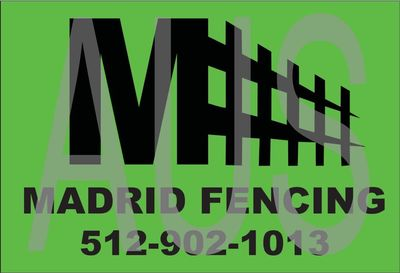 Avatar for Madrid landscaping and Fencing service