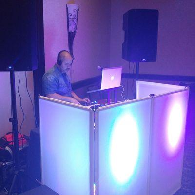 Avatar for DJ DOUBLE G Mesa, AZ Thumbtack