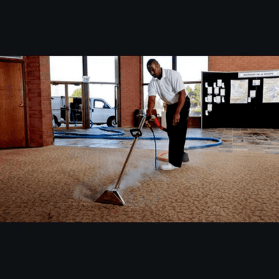 Avatar for Advance Carpet Cleaning