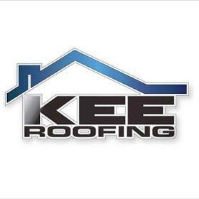 Avatar for KEE Roofing LLC Columbia, SC Thumbtack
