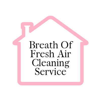 Avatar for Breath Of Fresh Air Cleaning Service
