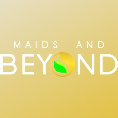 Avatar for Maids and Beyond Boulder, CO Thumbtack