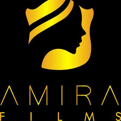 Avatar for Amira Films