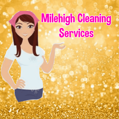 Avatar for Milehigh Cleaning Service Aurora, CO Thumbtack