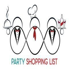Party Shopping List/Taco Cart/Bartender Long Beach, CA Thumbtack