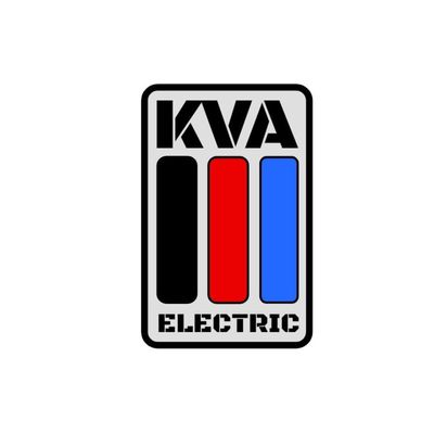 Avatar for KVA Electric Anaheim, CA Thumbtack