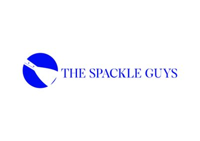 TheSpackleGuys