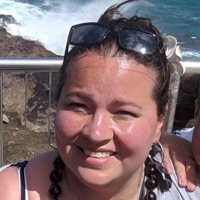 Avatar for Sherri Vasquez Hood River, OR Thumbtack