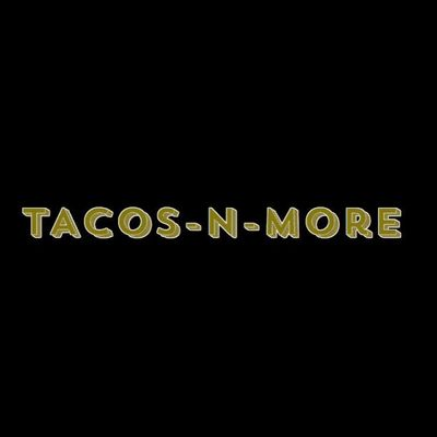Avatar for Tacos-N-More Las Vegas, NV Thumbtack