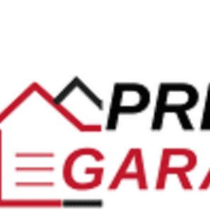 Avatar for Preferred Garage Doors, LLC Thornton, CO Thumbtack