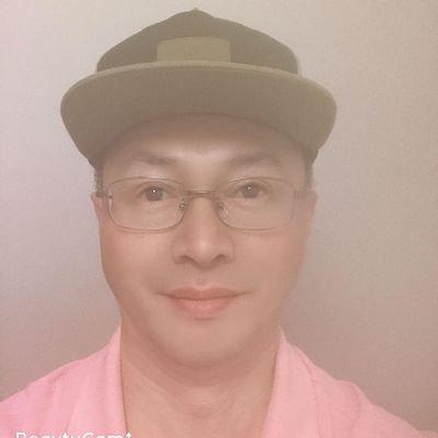 Avatar for Frank Chen