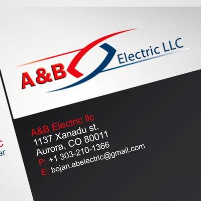 Avatar for A&B Electric LLC Aurora, CO Thumbtack