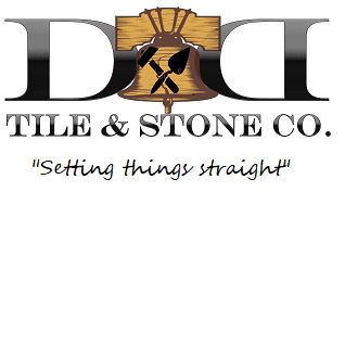 Avatar for D&D Tile & Stone Co. Folsom, PA Thumbtack