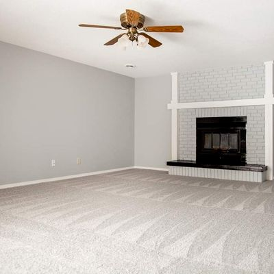 Avatar for Glisten-N-Shine Cleaning & Remodeling Fort Wayne, IN Thumbtack